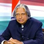 भारतरत्न डॉ. ए. पी. जे. अब्दुल कलाम के महान विचार