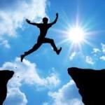 कैसे बढायें आत्मविश्वास – 10 तरीके आत्मविश्वास बढ़ाने के