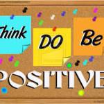 नकारात्मक विचार – सकारात्मक विचार