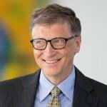 बिल गेट्स  के अनमोल विचार