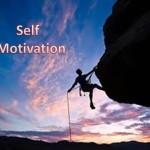 कैसे रखें खुद को Motivate – 10 तरीके खुद को Motivate बनाये रखने के
