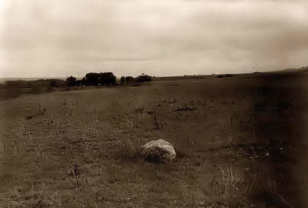 Mythic-Stone