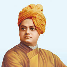 Swami Vevekanand quotes in hindi