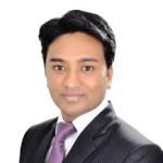 सुहास गोपीनाथ : दुनिया के सबसे कम उम्र के CEO