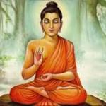 महात्मा गौतम बुद्ध के अनमोल विचार