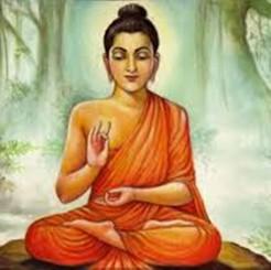inspirational quotes of mahatma budh