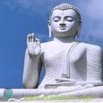 भगवान महावीर स्वामी के अनमोल विचार