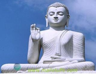 mahaveer swami quotes in hindi