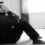 कैसे बाहर आयें अकेलेपन से – 16 तरीके अकेलेपन को दूर करने के
