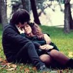 60 इशारे जो बतायेंगे कि आपको किसी से प्यार हो गया है
