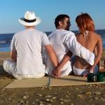 20 इशारे जो बतायेंगे कि आपका Lover आपको धोखा दे रहा है