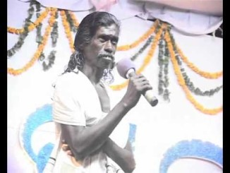 haldhar naag poetry
