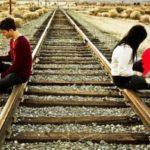 क्या करें जब प्यार में दिल टूट जाये -12 तरीके खुद को संम्भालने के