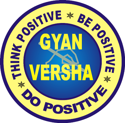 gyanversha.com