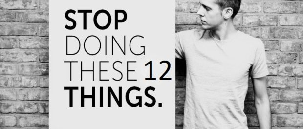 stop-these-12-things