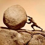 जिद्दी बनो : बिना जिद के आप इतिहास नहीं रच सकते