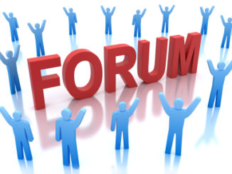 Gyan Versha Dot Com Forum